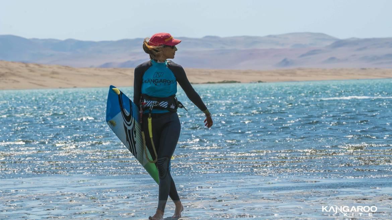 Kitesurf en Perú ¡El mejor destino!