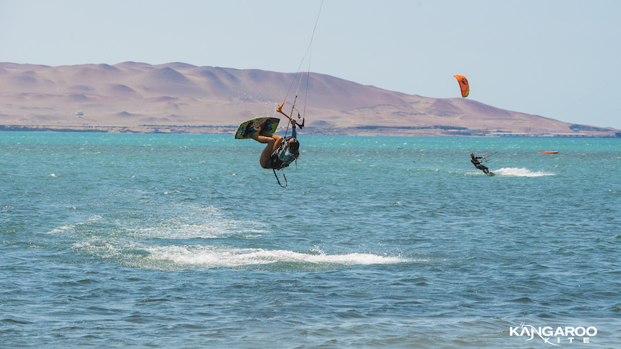 cours de kitesurf kitesurf paracas escuela de kitesurf per. Black Bedroom Furniture Sets. Home Design Ideas